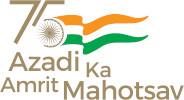 Azadi Ka Amrit Mahotsav (External Site that will open in a new window)